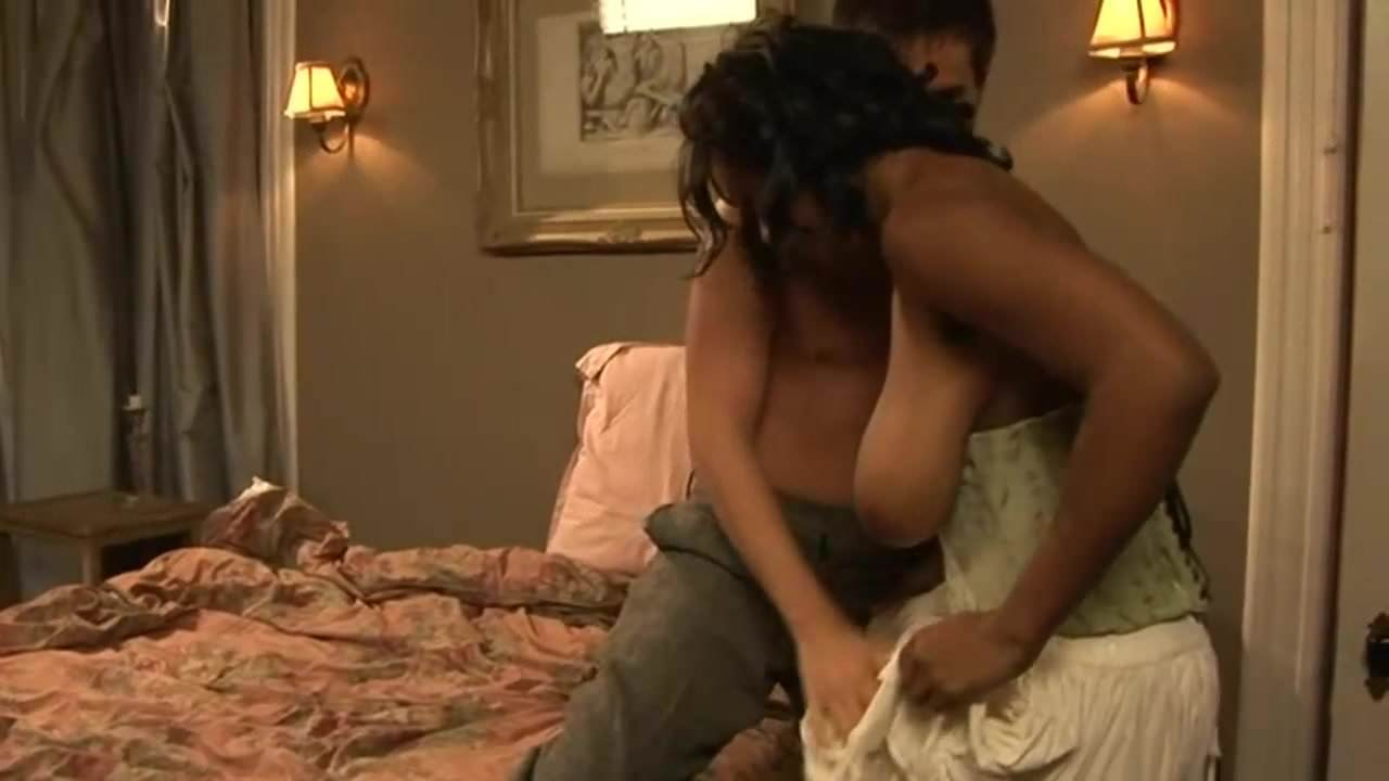 Ebony Amateur Fuck Swallow