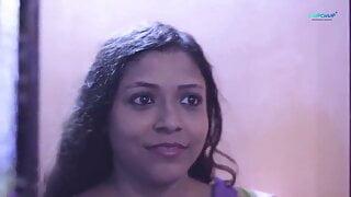 Desi girl sex video