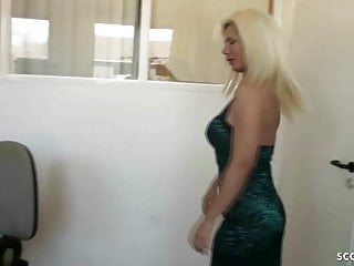 Porn tubes young daugther bones daddy - German mother in law fuck the young friend of daugther