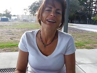 Feet toes porn pictures Sweaty mature feet toes