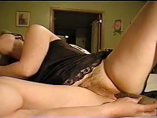 Debbie ashby nude - Debbie doing the deepthroat mature