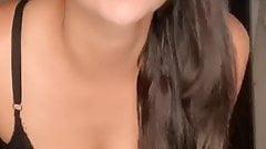 Chica me baila sexy 61