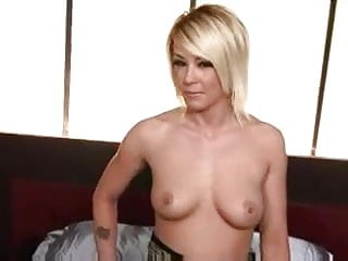 Brittany guzik porn video Brittany angel lexxi tyler