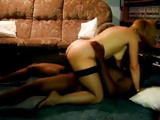 Married swinger porn tampa - Married woman rides black cock n her hubby films