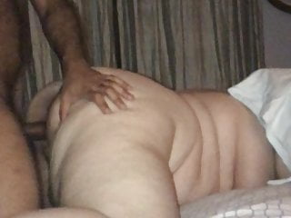 Granny porn ssbbw Fat Granny