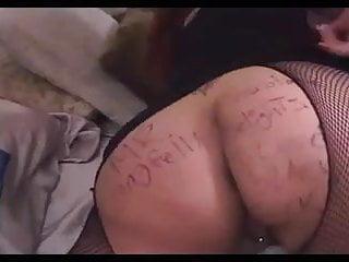 Porno gina Gina de palma fucking and sucking black dick