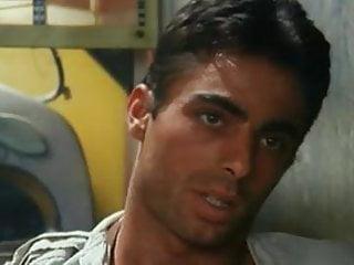 Emmanuelles sex clips Emmanuelles revenge 1993 threesome erotic scene mfm