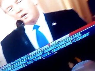 Donald trump naked girls Me and donald trump and mybtits
