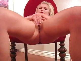 Masturbating orgasm female - Femal orgasm part 3