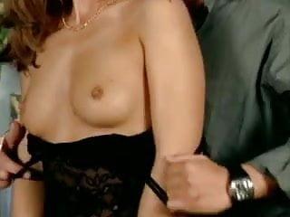 Maria bellucci fucks zane porn vids Maria bellucci anal fuck in black stockings