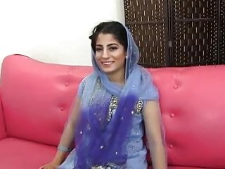 Muslims lesbians - Paki-indian muslim girl fucked with 10 inches black cock