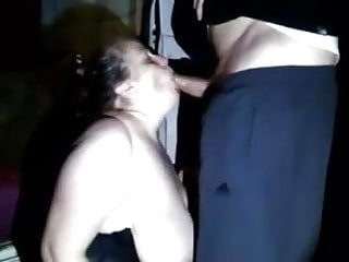 Negril beach sluts Slut wife xmas dogging