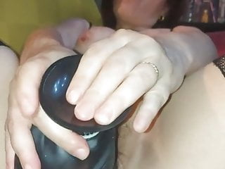 Free bestiality cumshot pictures Emily bestial orgasms multiple squirting with my toys-6