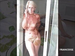 You granny porn f f - Stunning women 13. f and g.