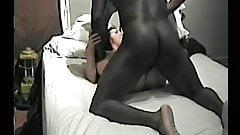 two black men fuck darkhead wife.mp4