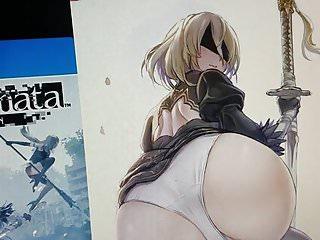 clementine porn twd