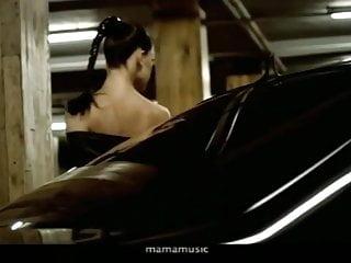 Hair musical nude pictures Music video nikita verevki nude version