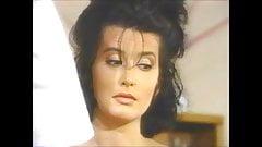 Raven & Napoleon - Little Irresistible (1991)