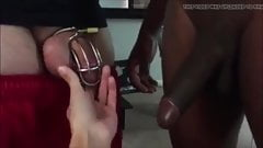 How To Be Cuckold And Hotwife For Couples - Full Manual