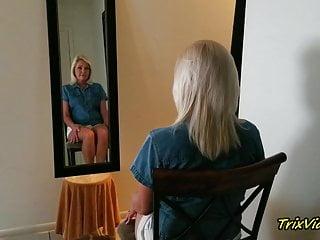 Erotic massages in biloxi ms The erotic blonde in the mirror with ms paris rose