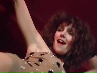 Jennifer ford nude Jennifer dale b. montgomery nude 1979