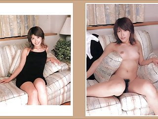 Adult image disorder puzzle Leos puzzle
