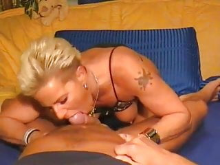 Porn sachsenlady Dirty talk