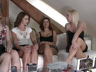 British amateur press association Young mommies fuckable milf association club meeting new