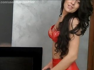 Middle eastern women indian women sex Islamic middle-eastern girls in leather fetish dance