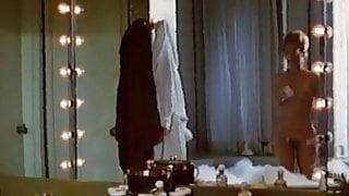 Amy Irving - Kleptomania