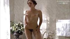 Todliche Diamanten 1998 Naked Lara Joy Korner
