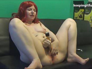 Farting orgasms - Gurgle goddess orgasmic farts