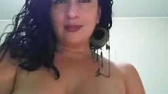 Live Hot Girls 69girls.webcam - Hot Cam Girl Masturbates