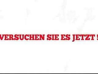 Teen madchen strumpfhose - Deutsch tatowierte madchen schon blowjob