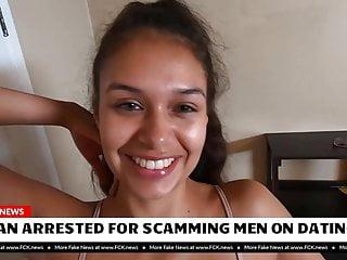 Stealing candy sex Fck news - woman caught stealing money after sex