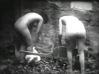Censorship of porn Beginning of porn 1