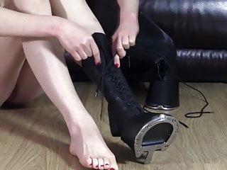 Mikie hara sexy - Au haras venice s arnache