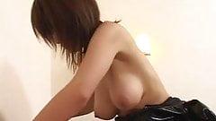 Juri Matsuzaka - 02 Japanese Beauties