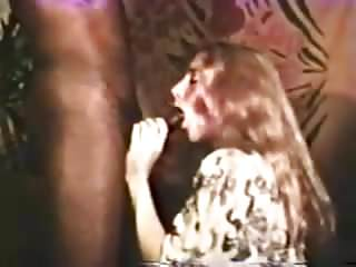 Vintage retro sex tubes Retro sex 1