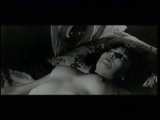 Sasha baron cohen naked - The sadistic baron von klaus