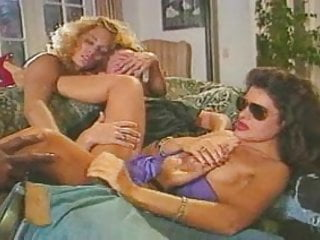 Tom cruise gay photo Debi diamond brigette aimee with sean michaels tom byron