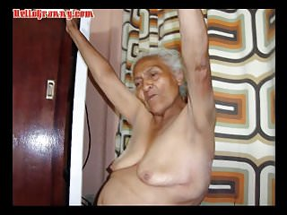 Latin daddy picture galleries gay - Hellogranny latin grandma pictures compilation