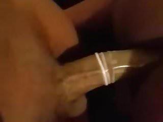 K-slay porn Sizedking23 bbc slaying ebony bbw