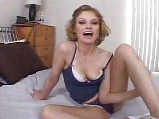 Youtube tornado penis - Slender blonde is a sexual tornado