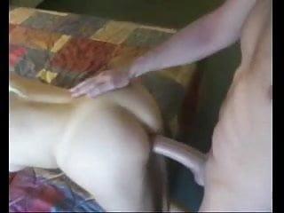 Big amateur cock