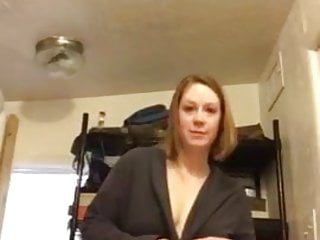 Mom and daugher strip for porn Stripping mom on webcam