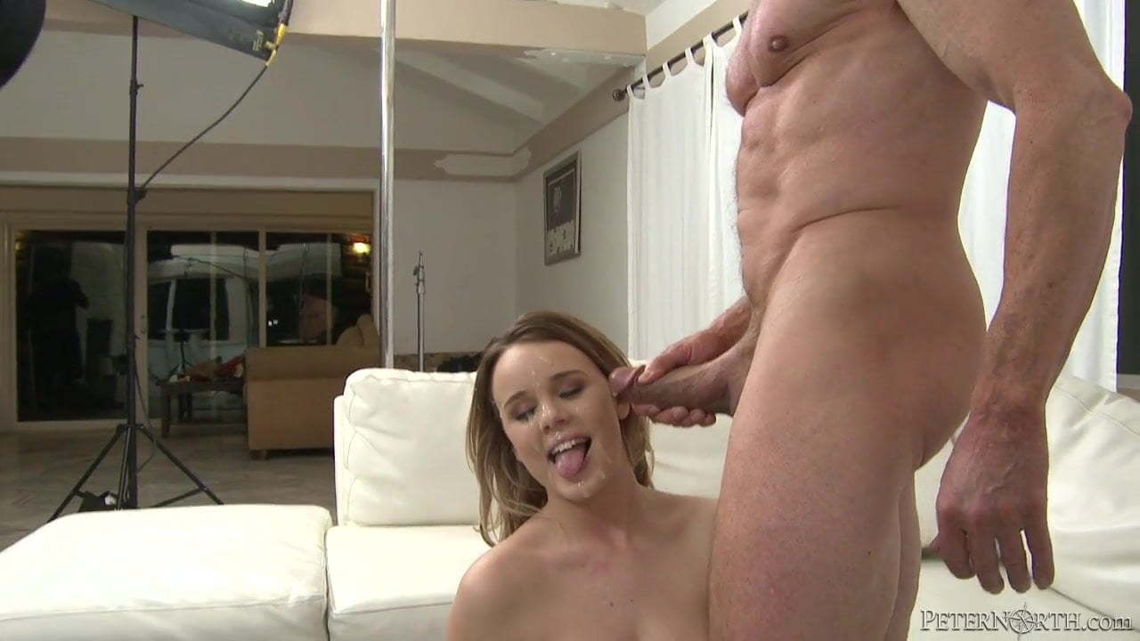 Dillion Harper Virtual Pov