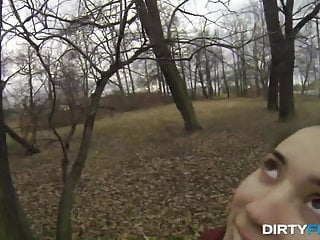 Free hot dirty sex Dirty flix - squirrel foretells hot anal sex