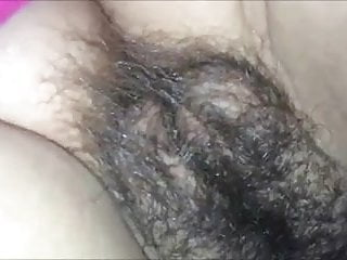 Watch closeup of pussy cumming filestube Cumming all over her hairy pussy closeup
