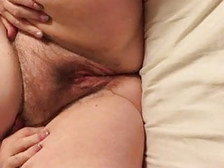 Mature teasers nude - Bbw wife teaser video